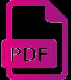pdf-icon-coaching-met-honden